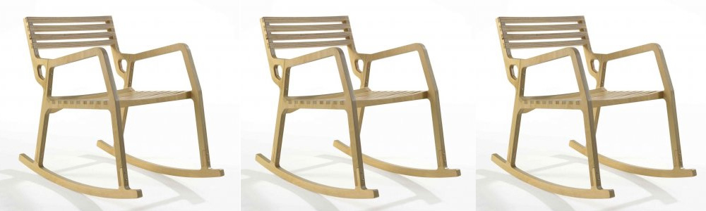 plantation rocking chair derlot ufl