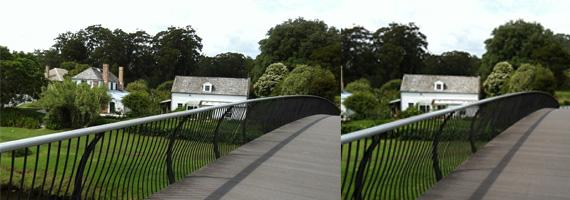 29s-Stone-Store-Kerikeri-bridge-architecture-engineering-nz