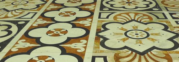 Grand Tile