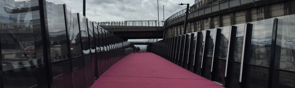 16s-pink-path-light-path-cycleway-nelson-street-auckland-urban-design-2