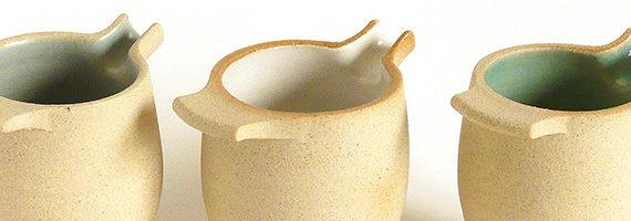 Clay Pourer